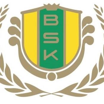 Bollstanäs SK - Elitettan - Bollstanäs SK