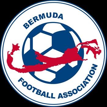 Bermuda Football Association (BFA) - Men's National Team
