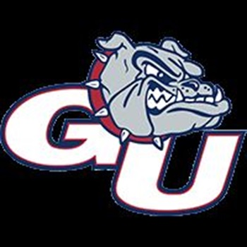 Gonzaga University - Women's Soccer