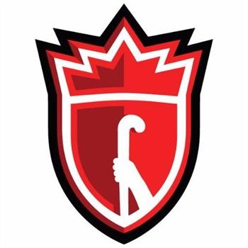 Field Hockey Canada - Next Gen