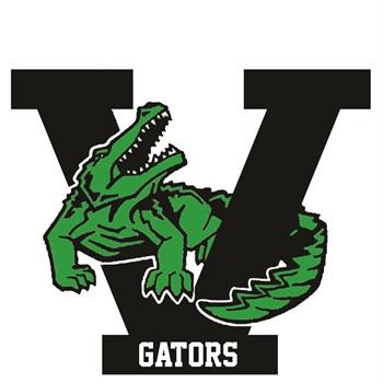 Vicksburg High School - Vicksburg High Softball