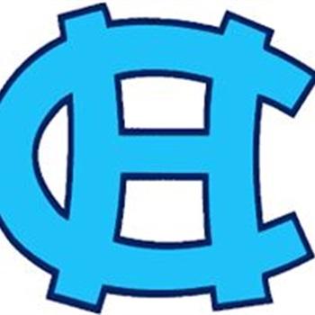 Central Hardin High School - Central Hardin Lady Bruins