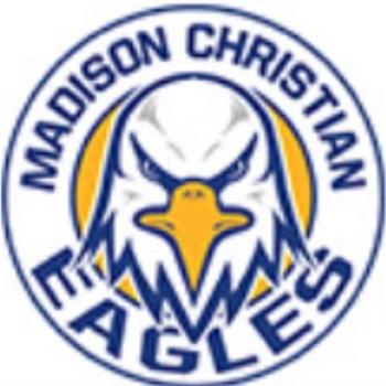 Madison Christian High School - Varsity Soccer