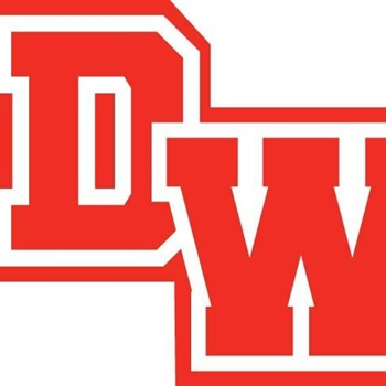 Deerfield-Windsor High School - Boys Varsity Basketball