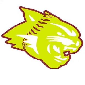 Palestine High School - Ladycats Softball