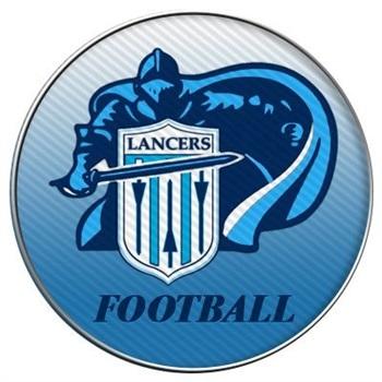 Belleville East High School - Boys Varsity Football