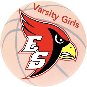 Eleva-Strum High School - Girls Varsity Basketball