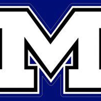 Mandeville High School - Boys Varsity Basketball