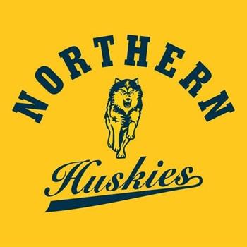 Port Huron Northern High School - Girls' Varsity Volleyball