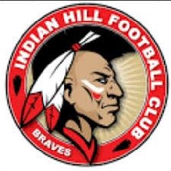 Indian Hill Football Club - IHFC 2nd Grade
