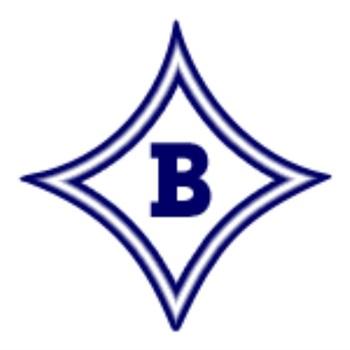 Brentwood High School - Boys' Varsity Basketball - New