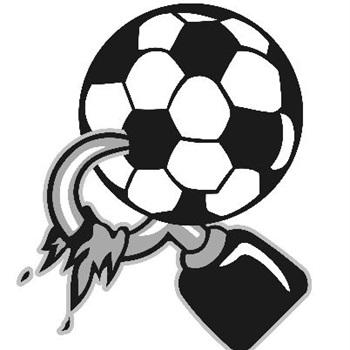 Rocky River High School  - Boys Varsity Soccer