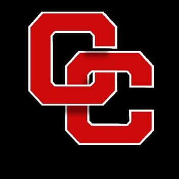 Cooper City High School - Boys Varsity Basketball