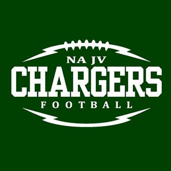Northwood Academy High School - JV Football