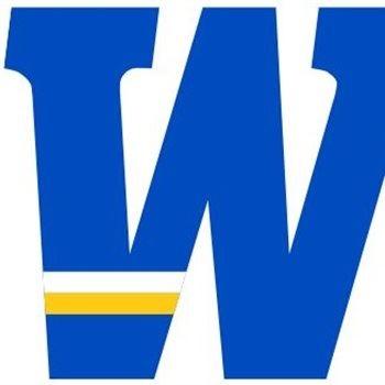 Widener University - Widener Men's Lacrosse