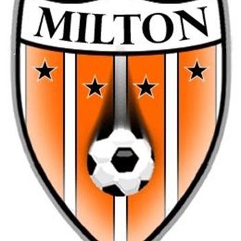 Milton High School - Milton Area High School - boys soccer