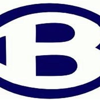 Belmont High School - Girls' Varsity Volleyball