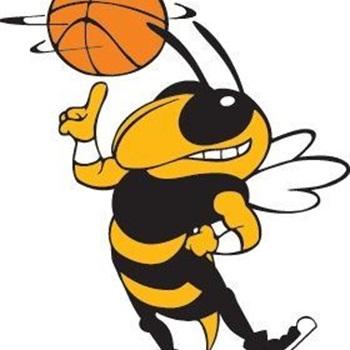 Rockmart High School - Boys' Varsity Basketball