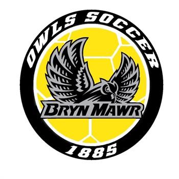 Bryn Mawr College - Women's Soccer