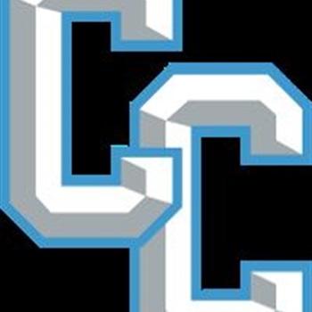 Casey County High School - Boys Varsity Basketball