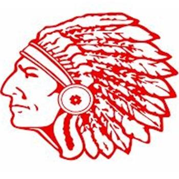 Omaha Nation High School - Boys Varsity Football