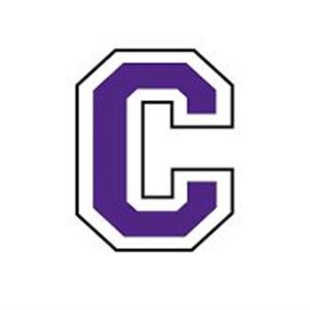Cornell College - Ram Football