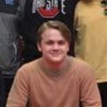 Micah Schaeffer