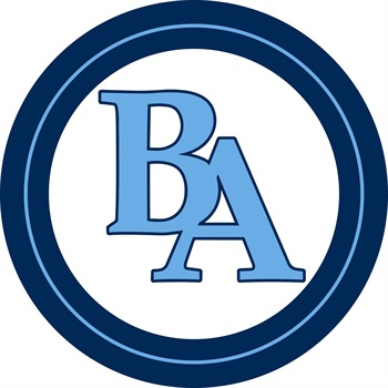 Beaufort Academy - Boys Varsity Basketball