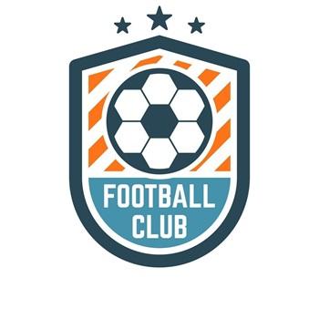 Hudl Soccer High School - Girls Varsity - Cahill