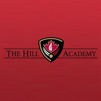 The Hill Academy - The Hill Academy Lacrosse