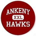 Ankeny High School - Ankeny Hawks Sophomores