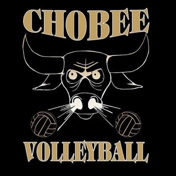 Okeechobee High School - Girls' Varsity Volleyball