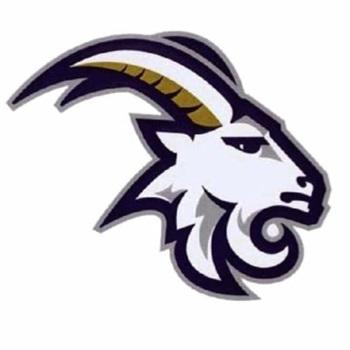Pleasant Hill High School - Boys Varsity Football