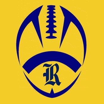 Decatur County Riverside High School - Boys Varsity Football