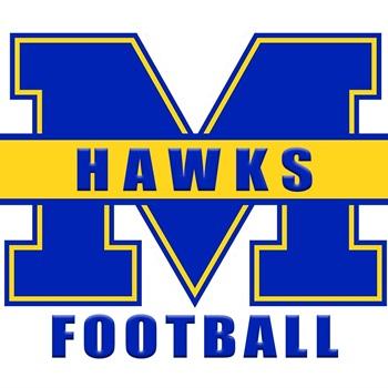 Manchester Township High School - Boys Varsity Football