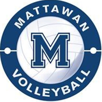 Mattawan High School - Mattawan Varsity Volleyball
