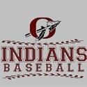 Osage High School - Osage Baseball
