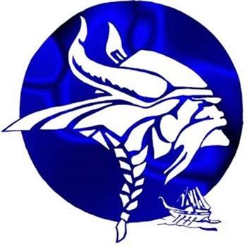 HD Team Sports - Pleasant Grove - 4th Read