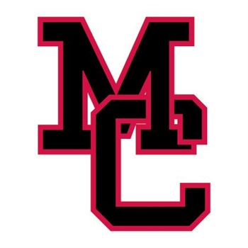 McDonald County High School - Girls Varsity Basketball