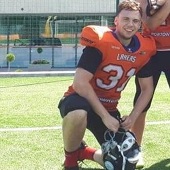 Cezary Cudzewski
