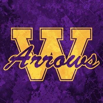 Watertown High School - Watertown Boys Varsity Basketball