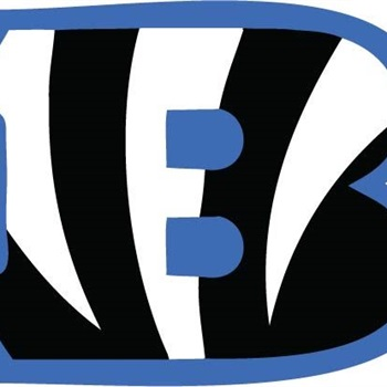 Blake High School - Boys Varsity Basketball