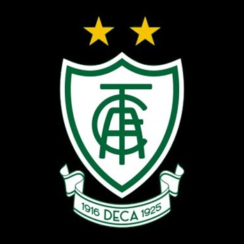 America Futebol Clube - Sub-15