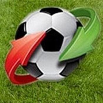 America Futebol Clube - Mercado
