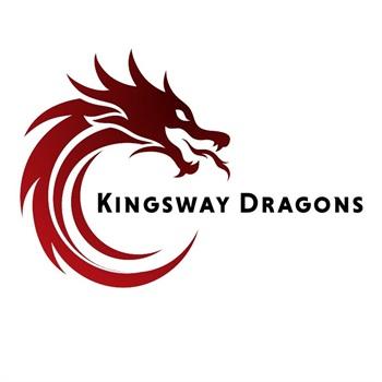 Kingsway Youth Football - Dragons