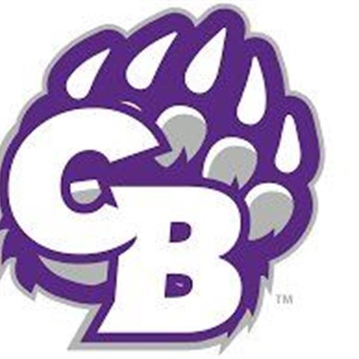 Boys' Varsity Basketball - Lumpkin County High School