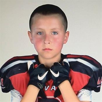 Brady Kaser
