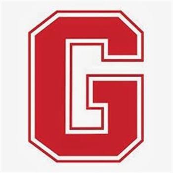 Grove City College - Grove City Men's Varsity Soccer