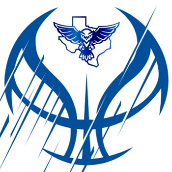 Hale Center High School - Girls' Varsity Basketball