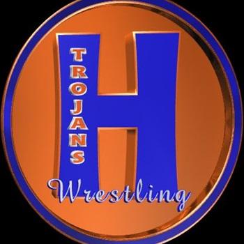 Hershey High School - Boys Varsity Wrestling